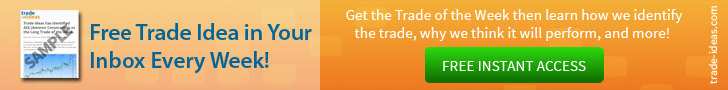 free stock trading courses for beginners