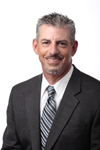 Brad Williams, Managing Partner, Director of Support Services