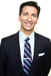 David M. Aferiat, Managing Partner, Business Development