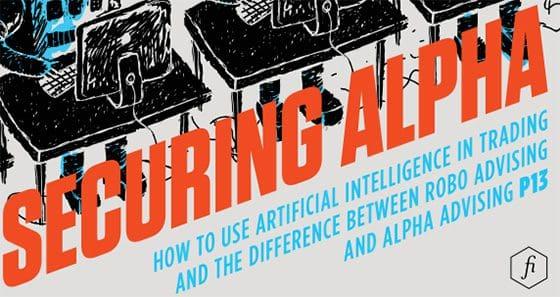 securing-alpha-pdf
