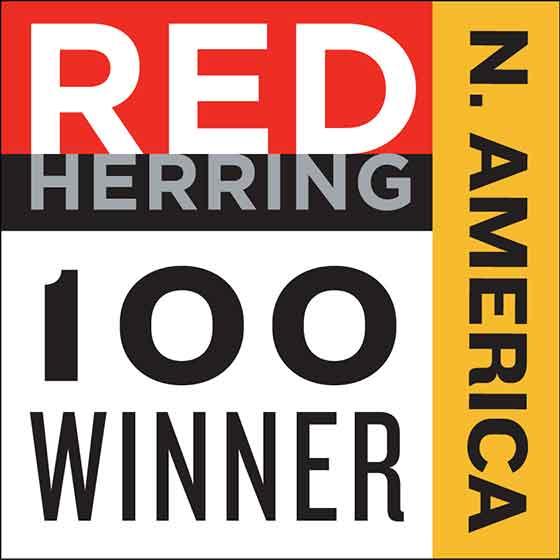 red-herring-N_America_Winner