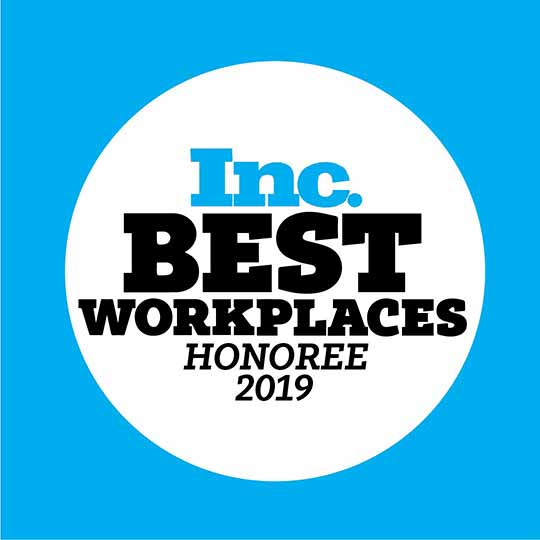 Inc_Best_Workplaces_Honoree_Squarex540