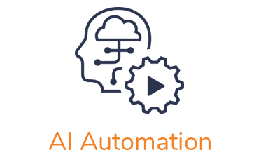 icon-ai-automation