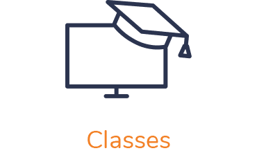 icon-classes