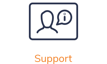 icon-support