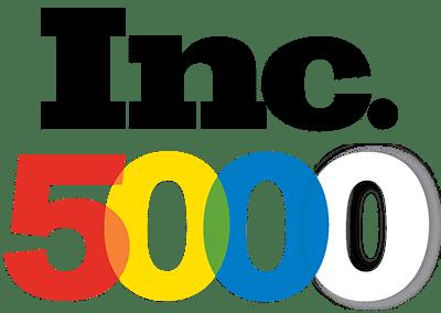 5000-logo400x400-400x284