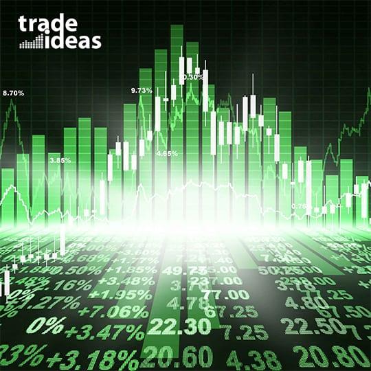 Exelon Magazine: 100 Best Companies — Trade Ideas