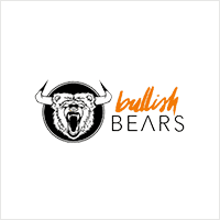 BULLISH_BEARS_SQUARE