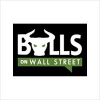 BULLS_WALLSTREET_SQUARE