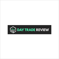 DAY_TRADE_REVIEW_SQUARE