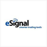 E_SIGNAL_SQUARE