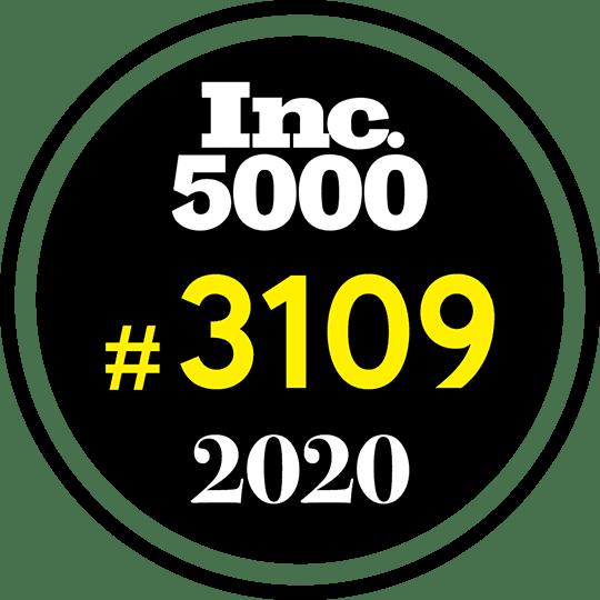 INC_5000_2020_540x540