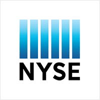 NYSE_SQUARE