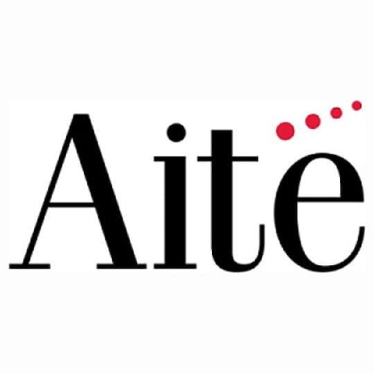 aite-media-pj