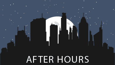 AFTER_HOURS-01
