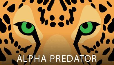 ALPHA_PREDATOR-01