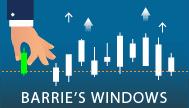 BARRIES_WINDOWS-01