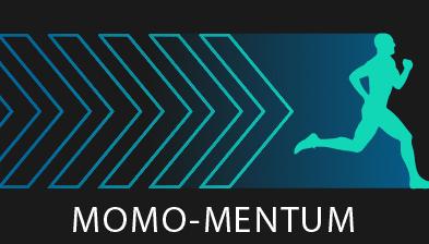 MOMO_MENTUM-01