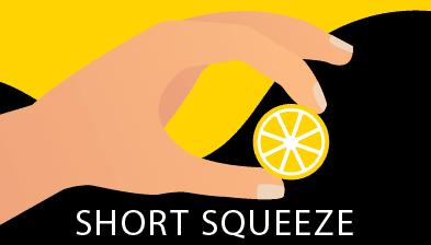 SHORT_SQUEEZE-01