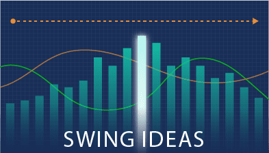 SWING_IDEAS-01