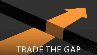 TRADE_THE_GAP_v4-01