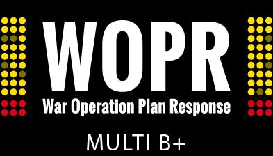 WOPR-01