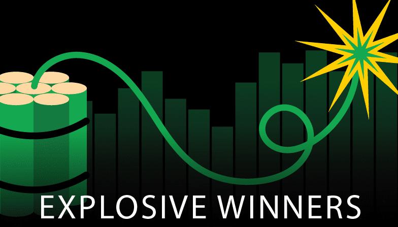 EXPLOSIVE_WINNERS_GREEN_v2-01
