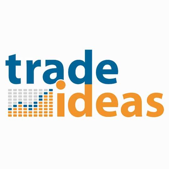 Trade_Ideas_Logo_Color_540