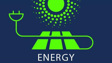 ENERGY-01
