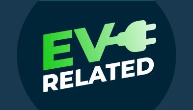 EV-webpage-01