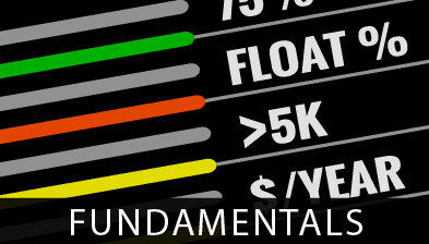 FUNDAMENTALS_webpage-01