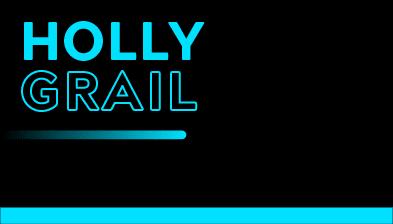 HOLLY_2.0-01