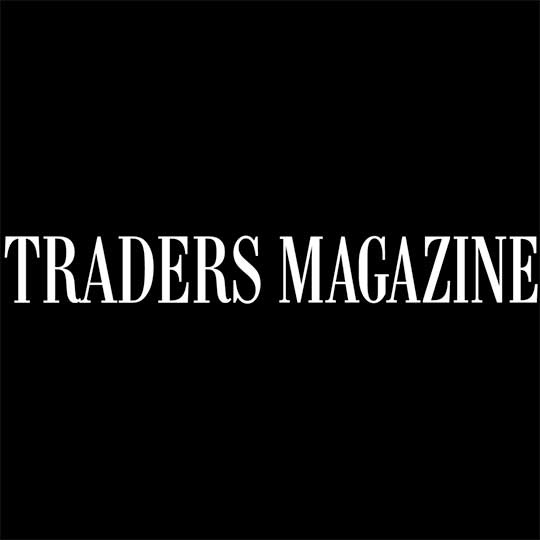 Traders_Mag_White-540