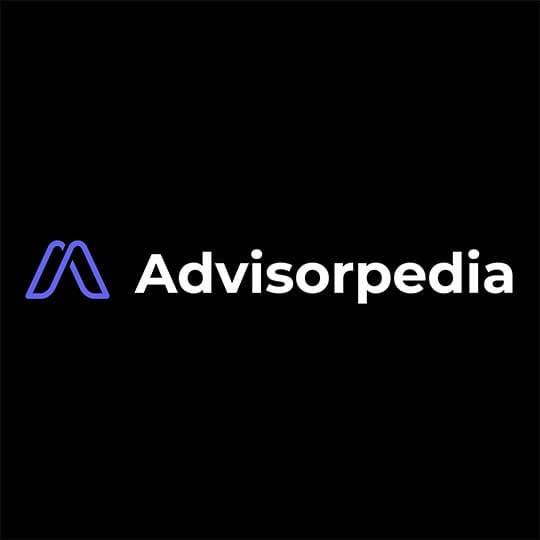 advisopedia-logo-540