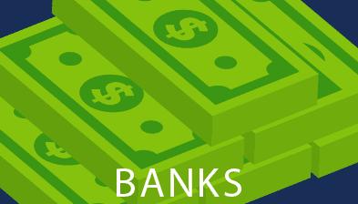 BANKS_WEBPAGE-01-01
