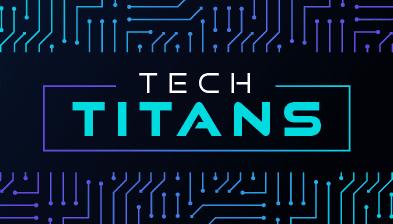 TECH_TITANS_WEBPAGE-01-01