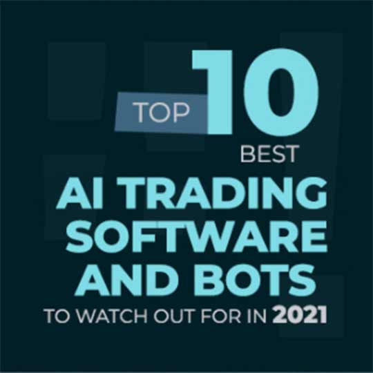 AI-Bots-IndustryWired