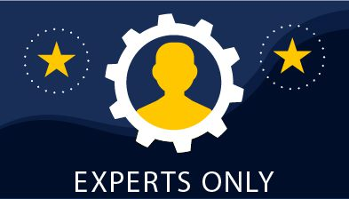 EXPERTS_ONLY-web-01