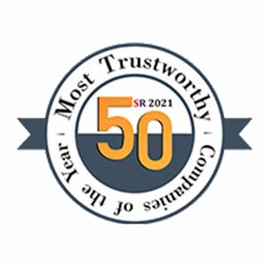 thesiliconreview-50-most-trustworthy-companies-of-the-year-logo-2021